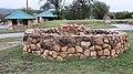 Comanche Trail Golf Course Fountain.jpg
