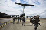 Combat Camera Airmen complete ATSO training 150209-F-AM664-124.jpg