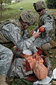 Combat medical training keeps Rakkasans ready 121011-A-AG069-003.jpg