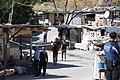 Comienza el desmantelamiento del poblado chabolista de 'El Gallinero' 04.jpg