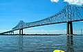 Commodore Barry Bridge 20100625-jag9889.jpg