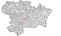 CommunesAudeCaunette-sur-Lauquet.png