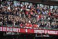 Community Shield 49 - Celebrations (14884649132).jpg
