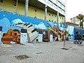 Compartiendo muros - participación y diseño urbano 08.jpg