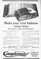 Comptometer ad 1917 (7).png