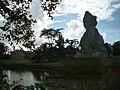 Compton Verney Sphinx.jpg