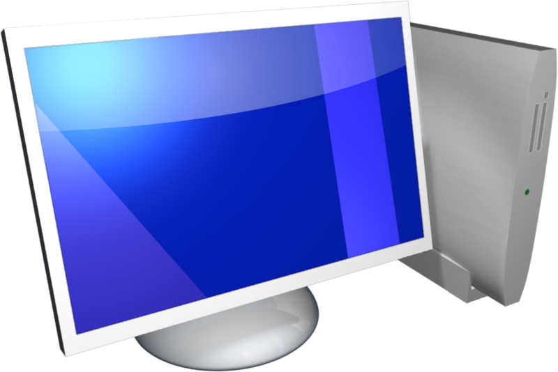 external image 800px-Computer_icon.png