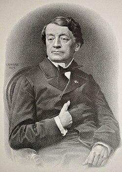 Comte Léon de Laborde.jpg