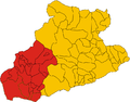 Comunità Montana Intemelia-mappa 1973-2008.png