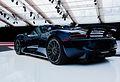 Concept cars, Festival automobile international 2014 - Back side.jpg