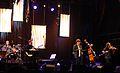 Concert Denez Prigent - Het Lindeboom 2011 -.jpg