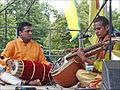 Concert de Raghunath Manet pour le Tibet en 2012.jpg