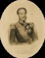 Conde da Fonte Nova (1855) - Santa Bárbara.png