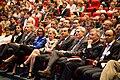 Conférence de Carlos Ghosn (X 1974),Président-Directeur Général de l'alliance Renault-Nissan à l'Ecole polytechnique (18734161242).jpg