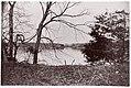 Confederate Prisoners for Exchange, Cox's Landing, James River MET DP70594.jpg