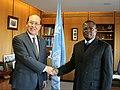 Congo visits (49167160728).jpg