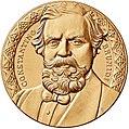 Congressional Gold Medal Constantino Brumidi.jpg