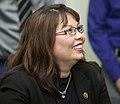 Congresswoman Tammy Duckworth Visits College of DuPage 24 - 13950876872.jpg