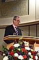 ConsMunich Vortrag von Botschafter Murphy an der LMU (8099478700).jpg