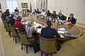 Consejo de Ministros extraordinario 15feb19 02.jpg