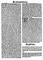Consilia... Tractatus tres de balneis, last page. Wellcome L0022142.jpg