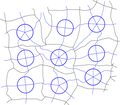 Construction of Dual Tiling Using Incircles.png