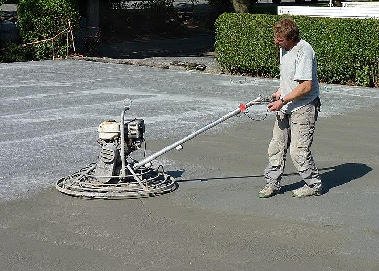 Construction worker J2a.jpg