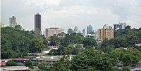 Construyendo la Ciudad Pa.jpg
