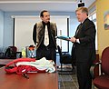 Consul General meeting with Sean Lyall.jpg