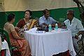 Consultation - Health Check-up Camp - Howrah Swamiji Sangha - Dumurjala - Howrah 2015-04-12 7598.JPG