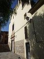 Convento de Servitas en Sagunto 16.jpg