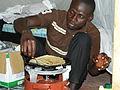 Cooking Pancake.JPG