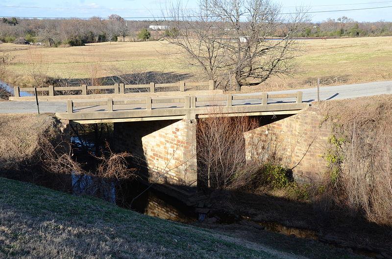 File:Coop Creek Bridge.JPG