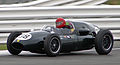 Cooper T45 at Silverstone Classic 2009.jpg