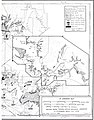 Cooperative Gulf of Mexico estuarine inventory and study, Florida - J. Kneeland McNulty, William N. Lindall, Jr., and James E. Sykes (1972) (20689038712).jpg