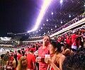 Copa Centroamericana Rommel Fernández.jpg