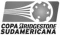 Copa Sudamericana Logo.png