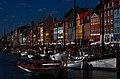 Copenhagen 2015-05-03 (16839169993).jpg