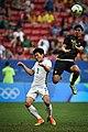 Coréia do Sul x México - Futebol masculino - Olimpíada Rio 2016 (28794440032).jpg