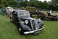 Corbridge Classic Car Show 2010 (4760966766).jpg