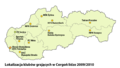 Corgoň liga 2009-2010 (pl).png