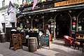 Cork-22-Thomond Bar-Gruppe-2017-gje.jpg