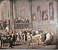 Cornelio de Wael-ospedale di Pammatone Genova.jpg