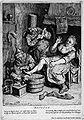 Cornelis Dusart Kopster.jpg