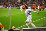 Corner de Ozil - Flickr - Jan S0L0.jpg