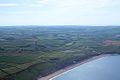 Cornwall by air (2407681597).jpg