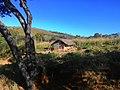 Coromandel - State of Minas Gerais, Brazil - panoramio.jpg