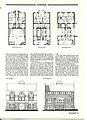 Corona Lodge Berea JHF 004 - Copy.jpg
