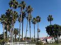 Coronado, CA, USA - panoramio (1).jpg