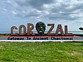 Corozal sign.jpg